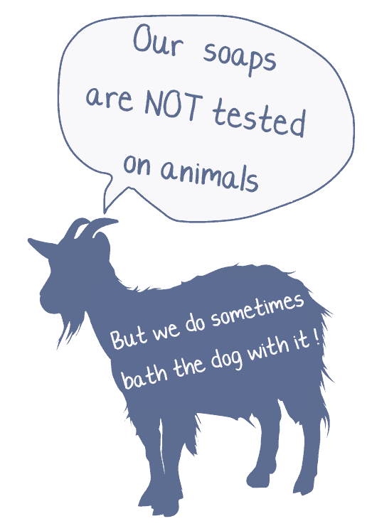 Our-soaps-our-not-tested-on-animals