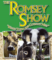 romsey show1