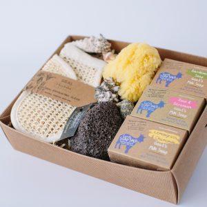 Large Luxury Gift Box