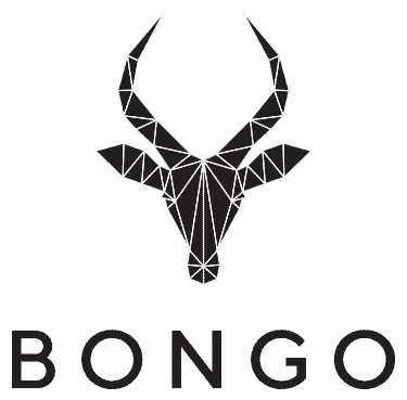 BongoNew20-2
