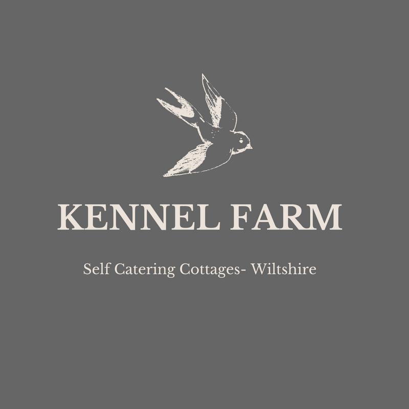 Kennel Farm