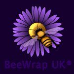 beewrap-main-e1560788295562