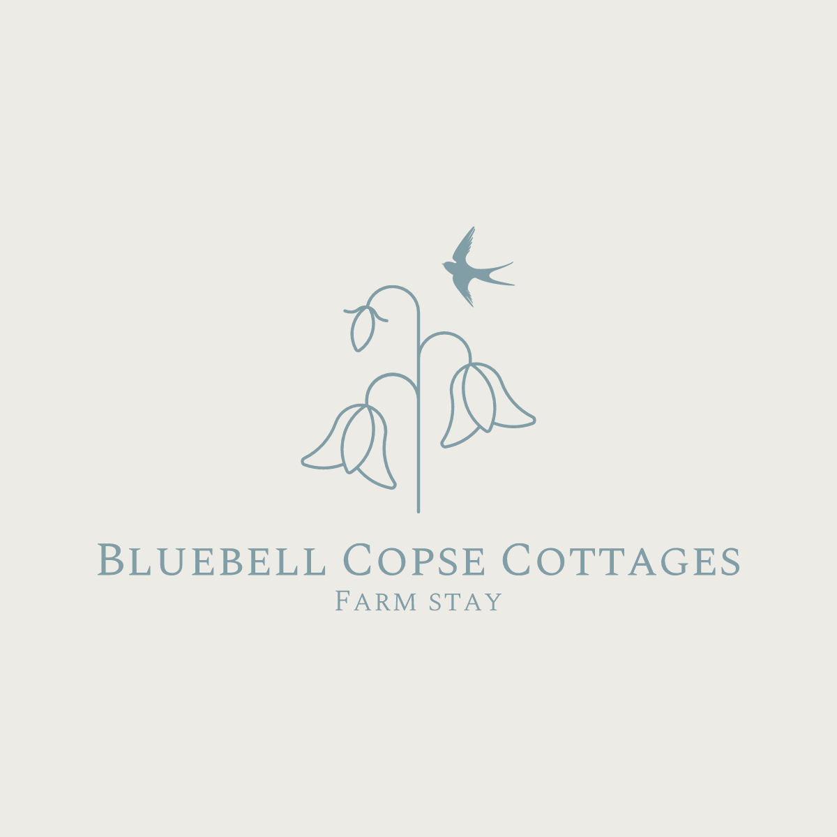 bluebell copse cottages